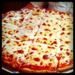 Fox Ridge Pizza-Cordova in Cordova