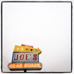 Joe's Crab Shack in Tulsa