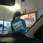 Sonic Drive-In in Beebe