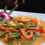 Orchid Thai Cuisine in Winter Park