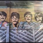 Abbey Road in Virginia Beach
