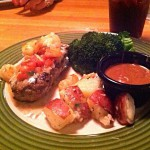 Applebee's in Port Orange