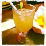 El Rodeo Mexican Restaurant in Elizabethtown