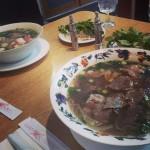 Pho Av Vietnamese Cuisine in Phoenix