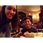 San Remo Restaurant & Pizzeria in Woodbury