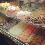White Gold Sweets in Mississauga, ON