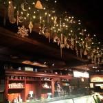 Halo Pub in Trenton