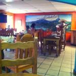 La Carreta in Colorado Springs