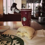 Starbucks Coffee in Richfield, MN