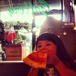 Gallery Pizza in Garden City