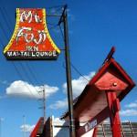 Mt Fuji Inn in Omaha