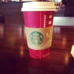 Starbucks Coffee in Gilbert