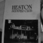 Heston Bar in La Porte, IN