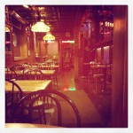 Shallos Antique Restaurant & Brewhouse in Indianapolis, IN