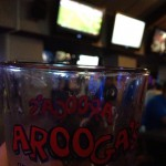Aroogas Grille House and Sport Bar in Camp Hill, PA