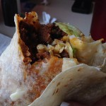 Los Burritos Tapatios in Downers Grove