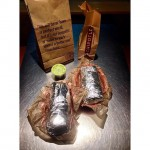Chipotle Mexican Grill - Colorado Springs in Colorado Springs