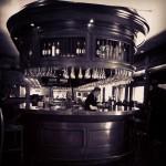 Biaggi 39 s ristorante italiano in omaha ne 13655 for Charlestons omaha