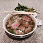 Pho 78 Resturaunt in Broomfield