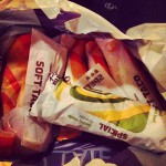 Taco Bell in Coral Gables