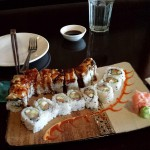 Hello Sushi Bar and Thai Cuisine in Chicago