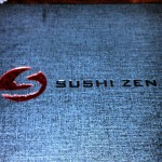 Sushi Zen in Brighton, MI