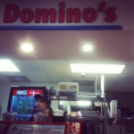 Domino's Pizza in New Port Richey