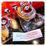 Panda Express in Newark