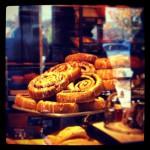 Panera Bread in Framingham, MA