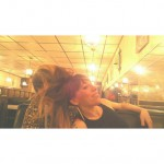 Torino Pizza & Steak House in Fairfield