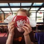 Wendy's in Arkadelphia