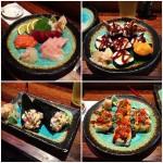 Makawao Sushi & Deli in Makawao