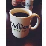 Williams Coffee Pub in Hamilton, ON