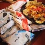 Taco Bell in Smyrna