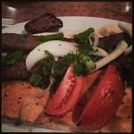Alborz Persian Cuisine in Austin, TX