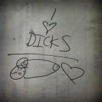 Dick's Wings At San Pablo in Jacksonville Beach, FL