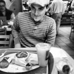 McDonald's in Pittsburgh