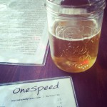 OneSpeed in Sacramento, CA