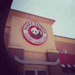 Panda Express in Omaha