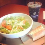 Panera Bread in Canton