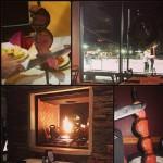 Em Chamas Brazilian Grill in Kansas City, MO