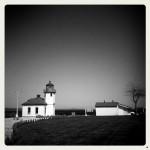 Lighthouse Bar in Des Moines
