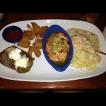 Red Lobster in Bay City
