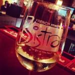 French Market Bistro in Baton Rouge, LA