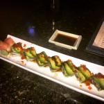Okinawa Sushi Bar & Grill in Omaha, NE