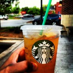 Starbucks Coffee in Kennesaw