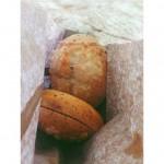 Panera Bread in Short Hills