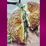 Bagel World Cafe-Rockledge in Rockledge