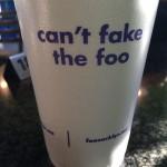 Foosackly's in Mobile, AL