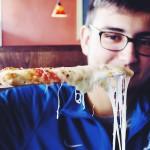 Mikey's Pizza & Italian Restaurant in Jacksonville, FL